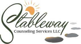 Stableway Counseling